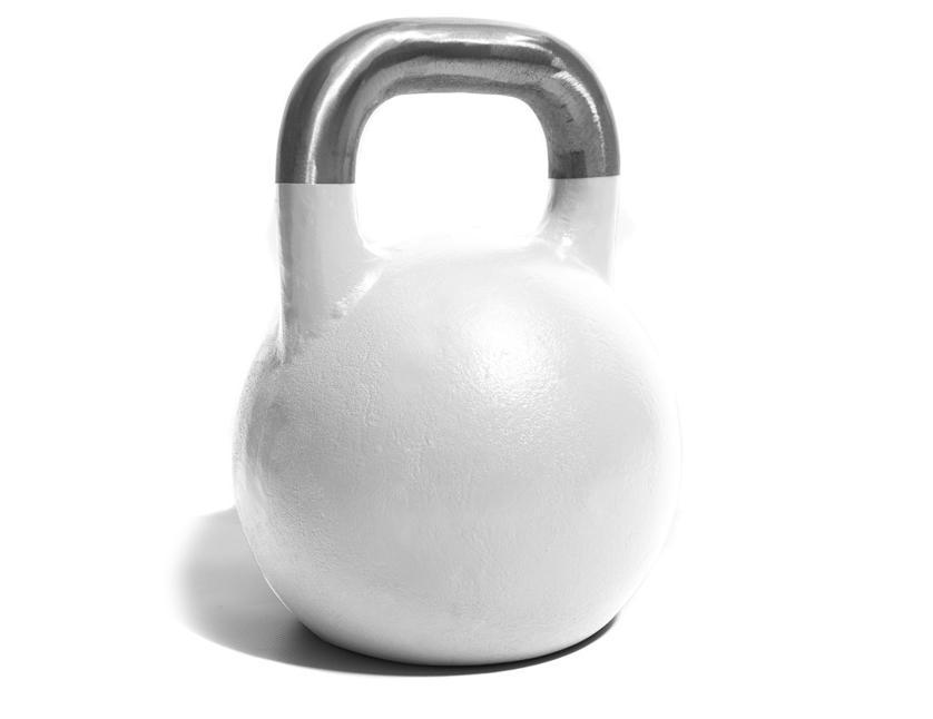 Competition Kettlebells 40kg-4
