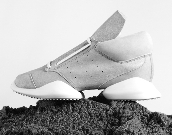 adidas-by-Rick-Owens-Tech-Runner-Spring-Summer-2014-04