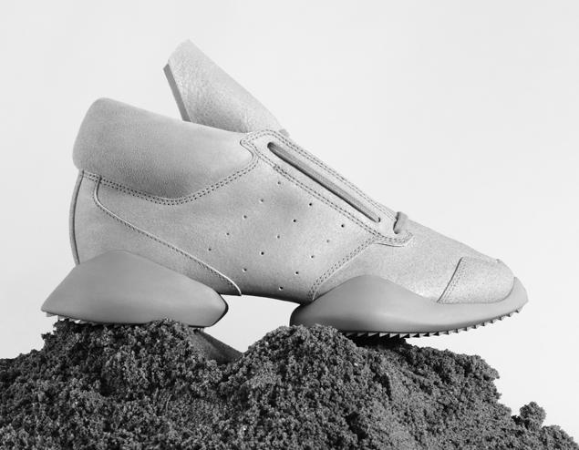 adidas-x-Rick-Owens-05