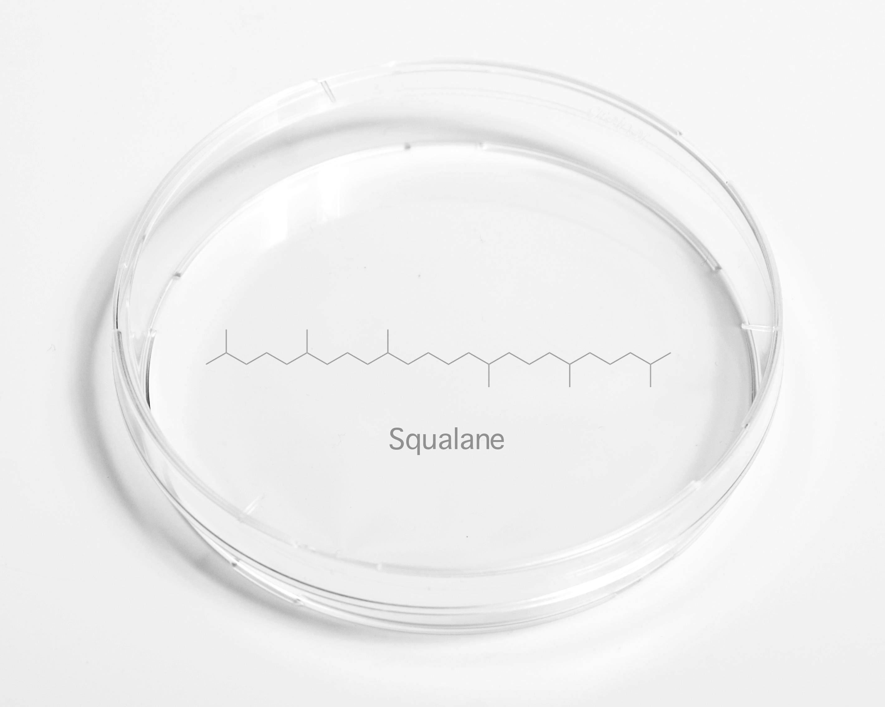 squalane2