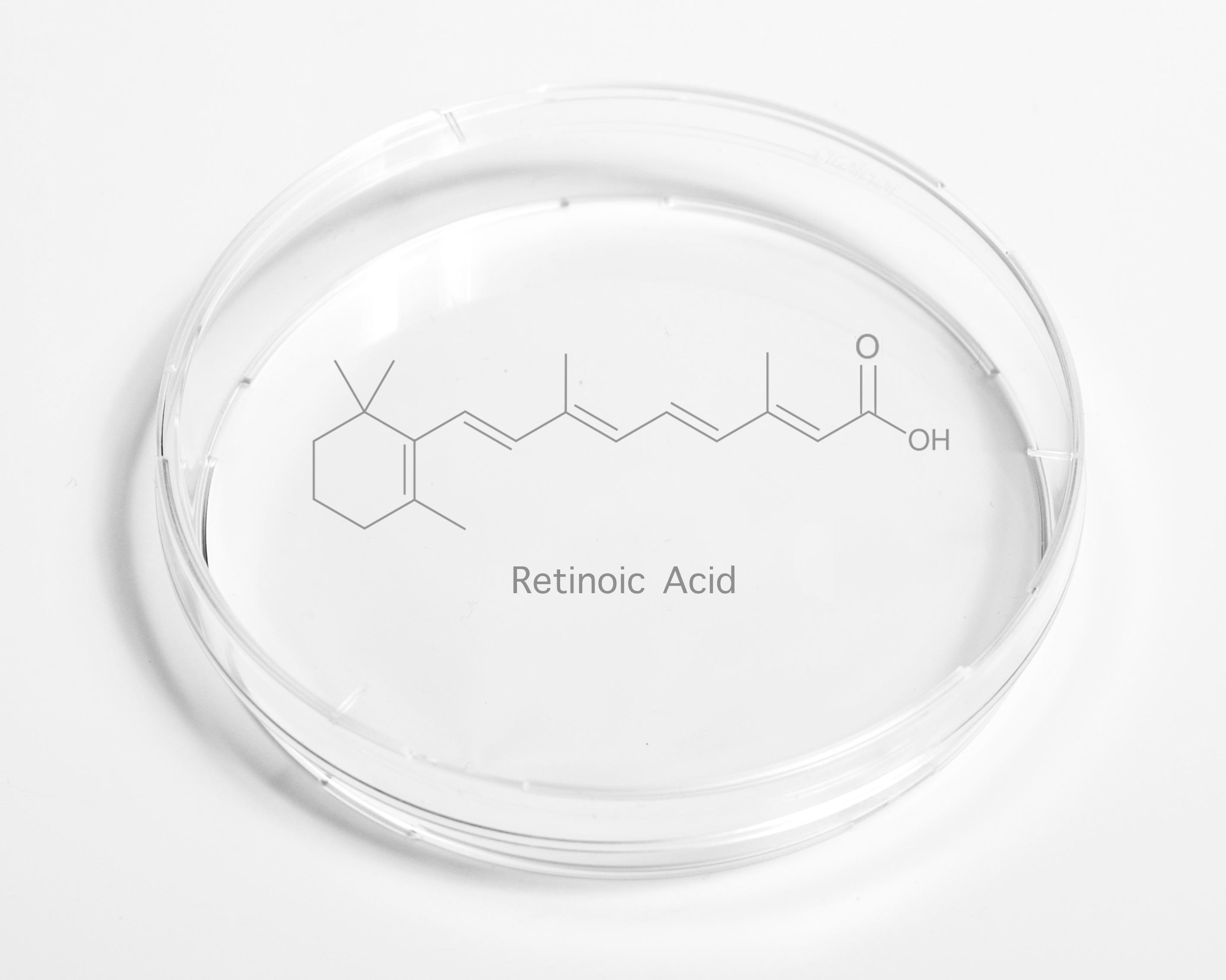 retinoicacid