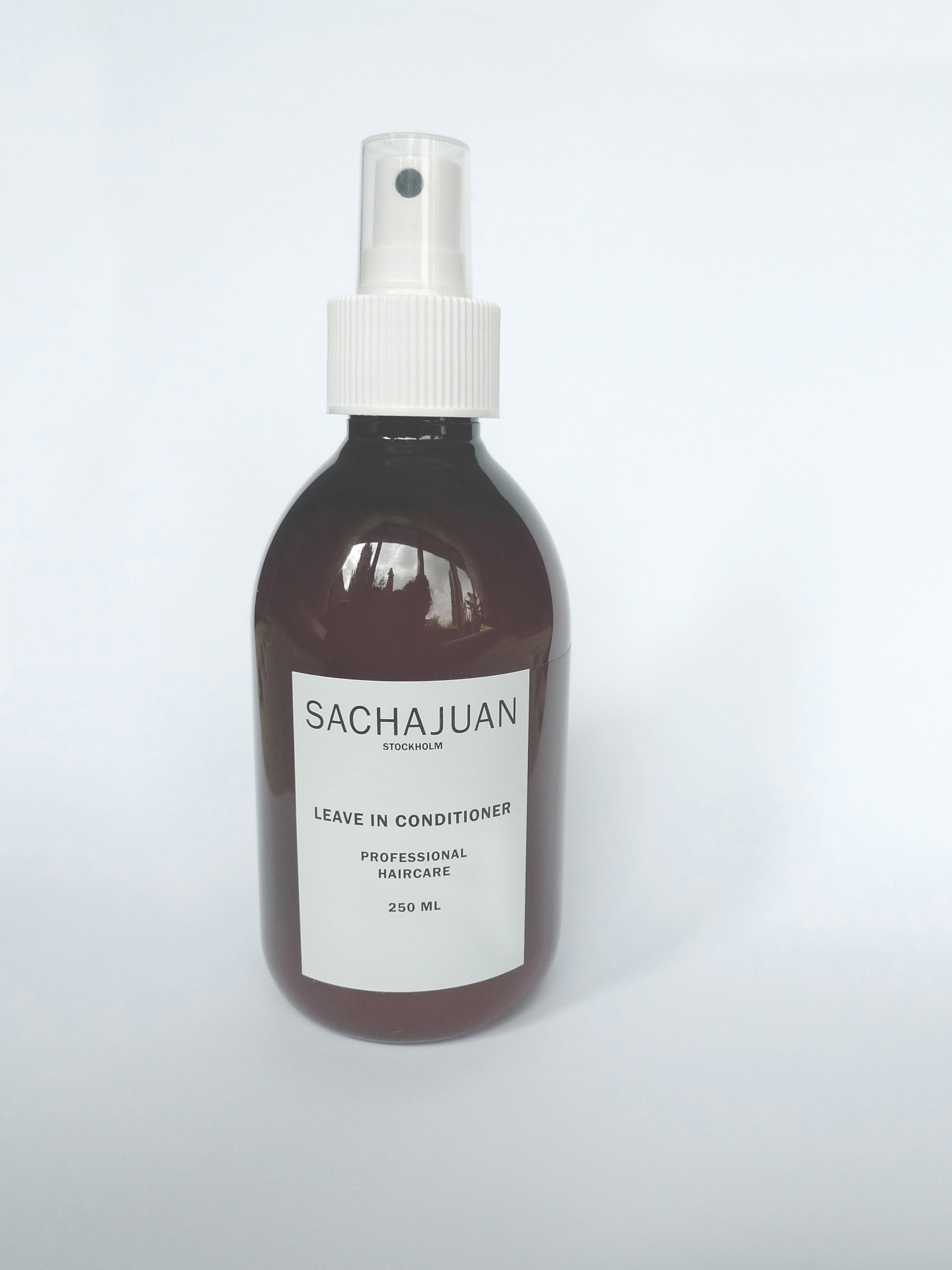 sachajuanconditioner