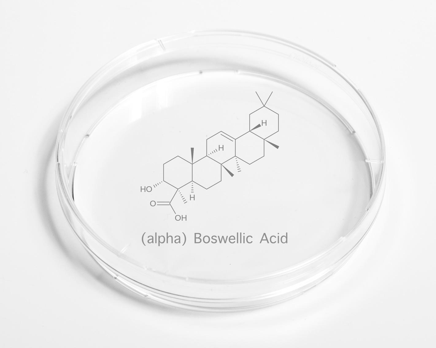 boswellicacid