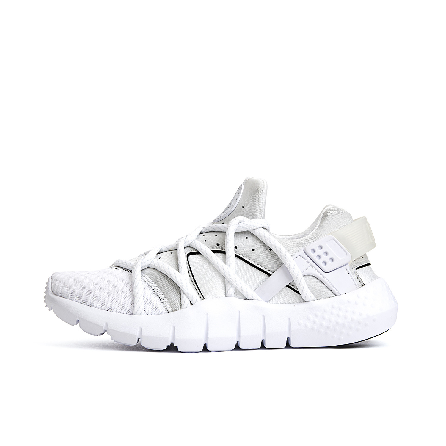 NK15277_Nike_Huarache_NM_White_Sail_copy
